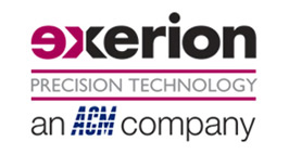 Exerion Precision Technology